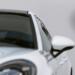 La nueva serie de cargadores para vehículos eléctricos de Circontrol incorpora Bluetooth