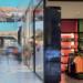 Videovigilancia con business intelligence integrada para el comercio minorista