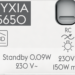 Memorizar la regulación de la luminosidad de las salas es posible con los nanomódulos Tyxia de Delta Dore