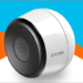 La cámara compacta de seguridad de D-Link es compatible con los asistentes de voz del mercado