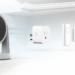 La tecnología Zigbee se integra en las nuevas soluciones de D-Link para los hogares u oficinas inteligentes