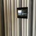 La pantalla táctil Divus y el pulsador Tense se combinan para mejorar la experiencia de los hogares inteligentes