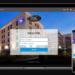 La tecnología de Nonius moderniza las instalaciones del Hotel Elba Madrid Alcalá