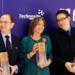 Abierta la convocatoria para la V Edición de los Premios Discapnet de la Fundación ONCE