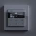 Gira Ibérica mejora la eficiencia energética con su dispositivo inteligente de control de persianas e iluminación