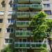 El Gobierno Vasco implementará tecnología IoT en 114 viviendas públicas
