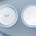 Grohe mejora la funcionalidad de su sensor de fugas de agua con la plataforma Qivicon