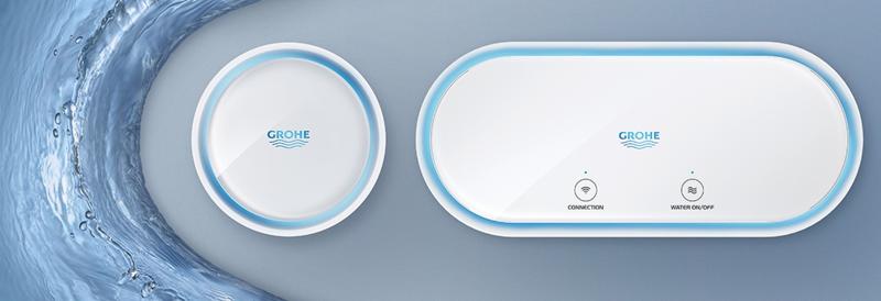 Los usuarios conocerán en tiempo real si en sus hogares tienen una fuga de agua.