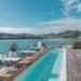Los protocolos de KNX ayudan a implementar la automatización en el Hotel Lasala Plaza de San Sebastián