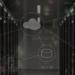 Se aprueba una nueva Norma ANSI para mejorar la interoperabilidad de los edificios inteligentes