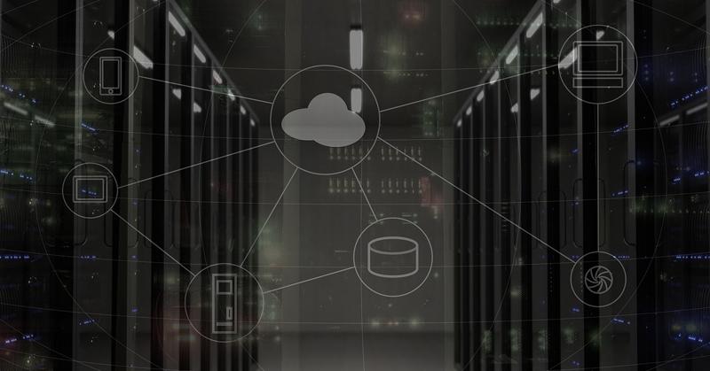 La norma ANSI/CTA-709.7 LON IP ofrece una mejora en la interoperabilidad de los sistemas inteligentes para garantizar la demanda de datos.