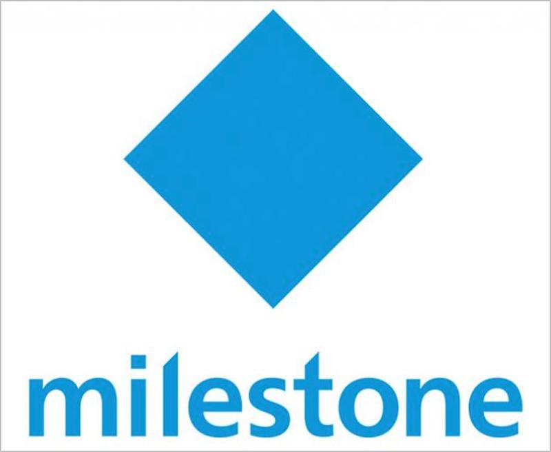 Milestone ha incorporado el software Device Pack 10.1a para aumentar la eficiencia y efectividad de las cámaras de seguridad de Mobotix.