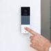 Netatmo desarrolla un timbre con videollamadas capaz de conectarse a otros dispositivos inteligentes
