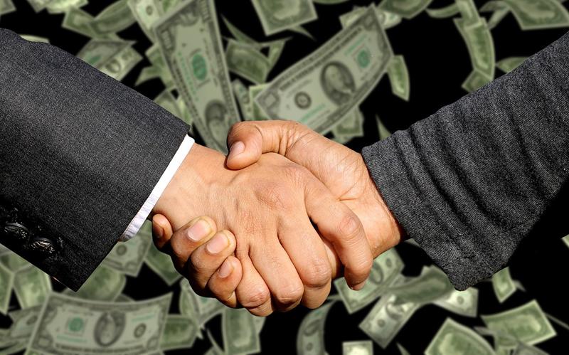La compra de Micanan por parte de Nice ha supuesto un desembolso de 16.6 millones de dólares canadienses.