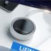 Nueva solución para la transmisión de la señal de Internet con la tecnología LiFiMAX de Oledcomm