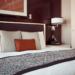 La solución VRF Smartde Panasonic controla la humedad y CO2 para el confort de los huéspedes de los hoteles