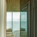 El alojamiento flotante Punta de Mar incorpora automatismos con protocolos KNX