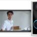 La mirilla inteligente de Ring permite interactuar con los dispositivos conectados a Alexa