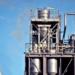 Control de procesos inteligente en la industria y en infraestructuras críticas