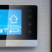LoRa, la tecnología de Semtech, se integra en los productos para oficinas inteligentes de YoSmart