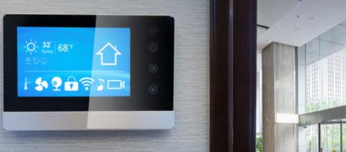 Semtech proporcionará la tecnología LoRa mientras que YoSmart ofrecerá los dispositivos.