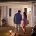 Signify añade sensores de movimiento en su nueva gama de iluminación inteligente Philips Hue Outdoor