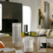 La solución Home Keeper Pro de Somfy se complementa con 27 dispositivos inteligentes