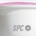 SPC lanza sus primeras bombillas inteligentes que incorporan Wi-Fi