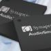 Synaptics da a conocer sus nuevas soluciones de audio inteligente para los hogares conectados