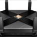 Máxima potencia y reducción de la interferencia son los puntos fuertes de la gama de router Archer de TP-Link