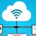 El nuevo router de ZTE es compatible con los estándares de redes inalámbricas Wi-Fi 4,5 y 6