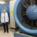 Metro de Madrid  mejora su calidad del aire gracias a la Inteligencia Artificial y el machine learning