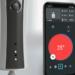 Shelly Sense, mando universal y sensor inteligente que garantiza la eficiencia energética en los edificios