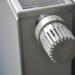 El estudio de AMA Research estima que más del 45% de los hogares dispondrán de un termostato inteligente en 2022
