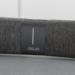 Router Wi-Fi y altavoces con Lyra Voice de Asus para los hogares conectados