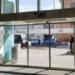 La Estación de Autobuses de Calatayud mejora su seguridad con la Inteligencia Artificial y el reconocimiento facial