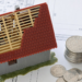 El BEI abre una línea de financiación de 50 millones para fomentar la eficiencia energética con la automatización de edificios