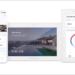 Crestron anuncia el lanzamiento del sistema operativo para su plataforma enfocada al hogar conectado
