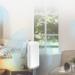 Covr, el router Wi-Fi malla de D-Link que proporciona una señal inalámbrica en viviendas de hasta 550 metros cuadrados