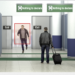 Seguimiento en tiempo real y posicionamiento en 3D para mejorar la seguridad de los aeropuertos