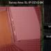 La empresa Nortek Security & Control lanza la actualización del software Elan 8.3