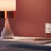 Walli, los interruptores y enchufes conectados con protocolo Z-Wave permiten una mayor interoperabilidad