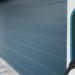 Presentación mundial de los nuevos cargadores para vehículos eléctricos de Innogy para los hogares