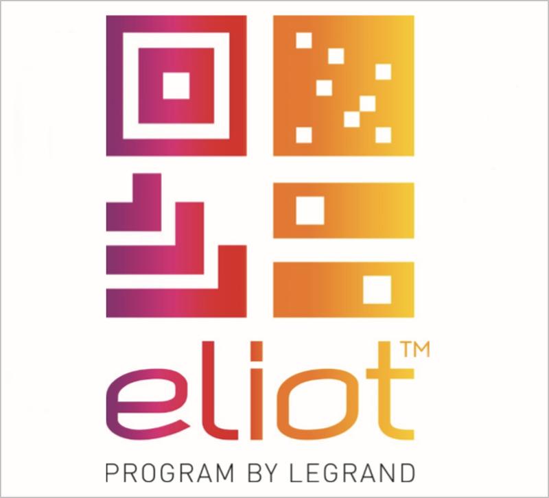 El programa Eliot nació con el objetivo de mejorar rendimiento de los dispositivos conectados.