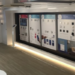 Arranca el 'Valena Next on Tour' para presentar a los usuarios finales los mecanismos conectados de Legrand