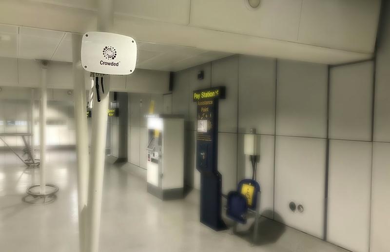 Ambas empresas recogen datos anónimos para garantizar la privacidad de los viajeros.