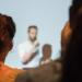 LonMarks anuncia su nuevo seminario online sobre las sinergias entre LON y BACnet
