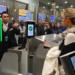 La implantación de la tecnología de reconocimiento facial en el aeropuerto de Miami agilizará el embarque