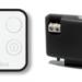 Nice complementa su mando para puertas de garaje con la tecnología NFC