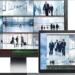 La nueva versión de VMS de Onssi asegura las grabaciones de vídeo para disminuir el riesgo de pérdida